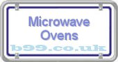 microwave-ovens.b99.co.uk